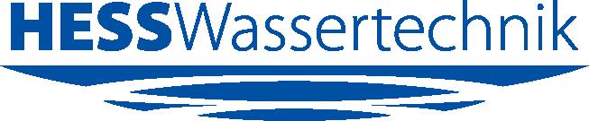 HESS-WASSERTECHNIK